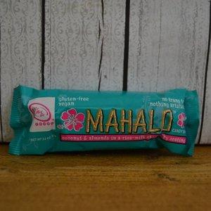 GOMAXGO MAHALO Schokoriegel, 57 g