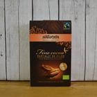 NATURATA Cacao bajo en grasa