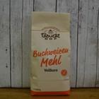 BAUCKHOF Buchweizenmehl Vollkorn