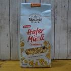 BAUCKHOF Cereales, avena con arándanos