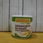 BIOVEGAN Johannisbrotkernmehl