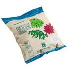 PORTO-MUIÑOS Ensalada de algas, 50 g