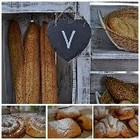 Brot & Teigwaren