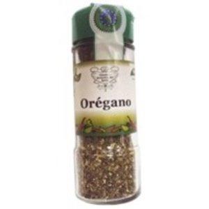BIOCOP Bio-Oregano, 10 g