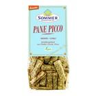 SOMMER Pane Picco Mohn - Chili