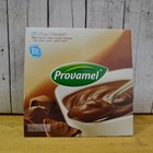 PROVAMEL Chocolate Postre de soja 4x125g