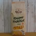 BAUCKHOF Cereales crujientes