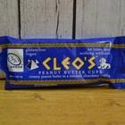 GOMAXGO CLEOs Peanut Butter Cups