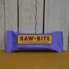 RAW BITE Vanille Berries