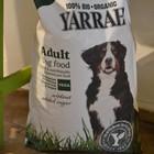 YARRAH Pienso para perros ecológico