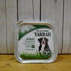 YARRAH Veggie Bröckchen