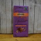 NATURATA Reis-Quinoa Crisp Schokolade