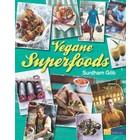 Vegane Superfoods SURDHAM GÖB