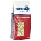 SPIELBERGER Copos de trigo sarraceno