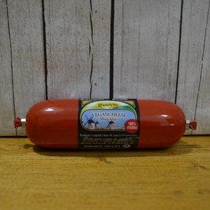 GRANOVITA Vegancheese Manchego, 200 g
