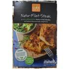 LIKE MEAT Natur Filet Steaks