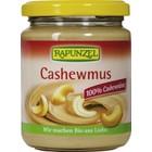 RAPUNZEL Cashewmus, 500 g