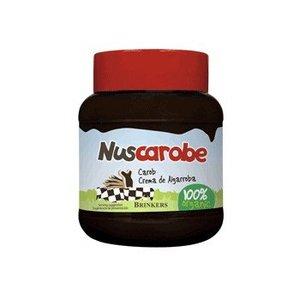 BRINKERS BRINKERS Bio Nuscarobe, 250 g