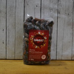 DAVERT Ayocotes, 500 g