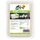 TAIFUN Tofu Natur