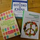 Gesundheit & Information