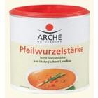 ARCHE ARCHE Pfeilwurzelstärke
