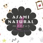 Asami Natural Make Up