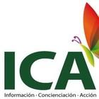 ICA - Información Concienciación Acción