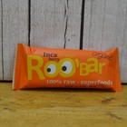 ROOBAR ROO´BAR Physallis und Orange