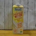 NATUMI Hirse Milch