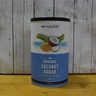 VEGALIFE Coconut Zucker
