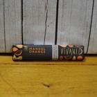 VIVANI Mandel Orange