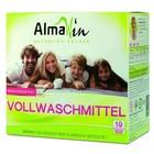 ALMAWIN Detergente universal