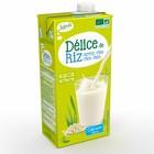 SOJADE Reis Calcium