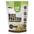 BEGREEN Proteína, arroz y coco