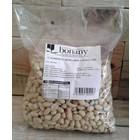 BONANY Blanchierte Erdnüsse