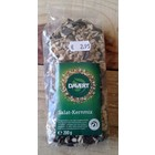 DAVERT Salat seed mix