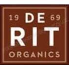 DE RIT ORGANICS