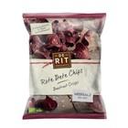 DE RIT ORGANICS Rote Beete Chips