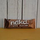 NAKD Caffé Mocha