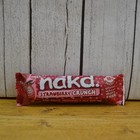 NAKD Strawberry Crunch