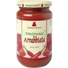 ZWERGENWIESE Arrabbiata-Sauce