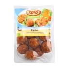 SOTO Falafel