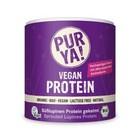 PUR YA! Vegan Protein aus Süßlupinen