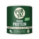 PUR YA! Protein Kürbiskern
