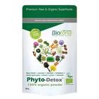 BIOTONA Phyto-Detox