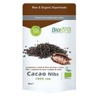 BIOTONA Kakao-Nibs
