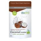 BIOTONA Kokoswater