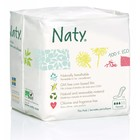 NATY Compress Normale