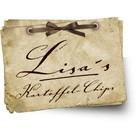 LISA'S CHIPS